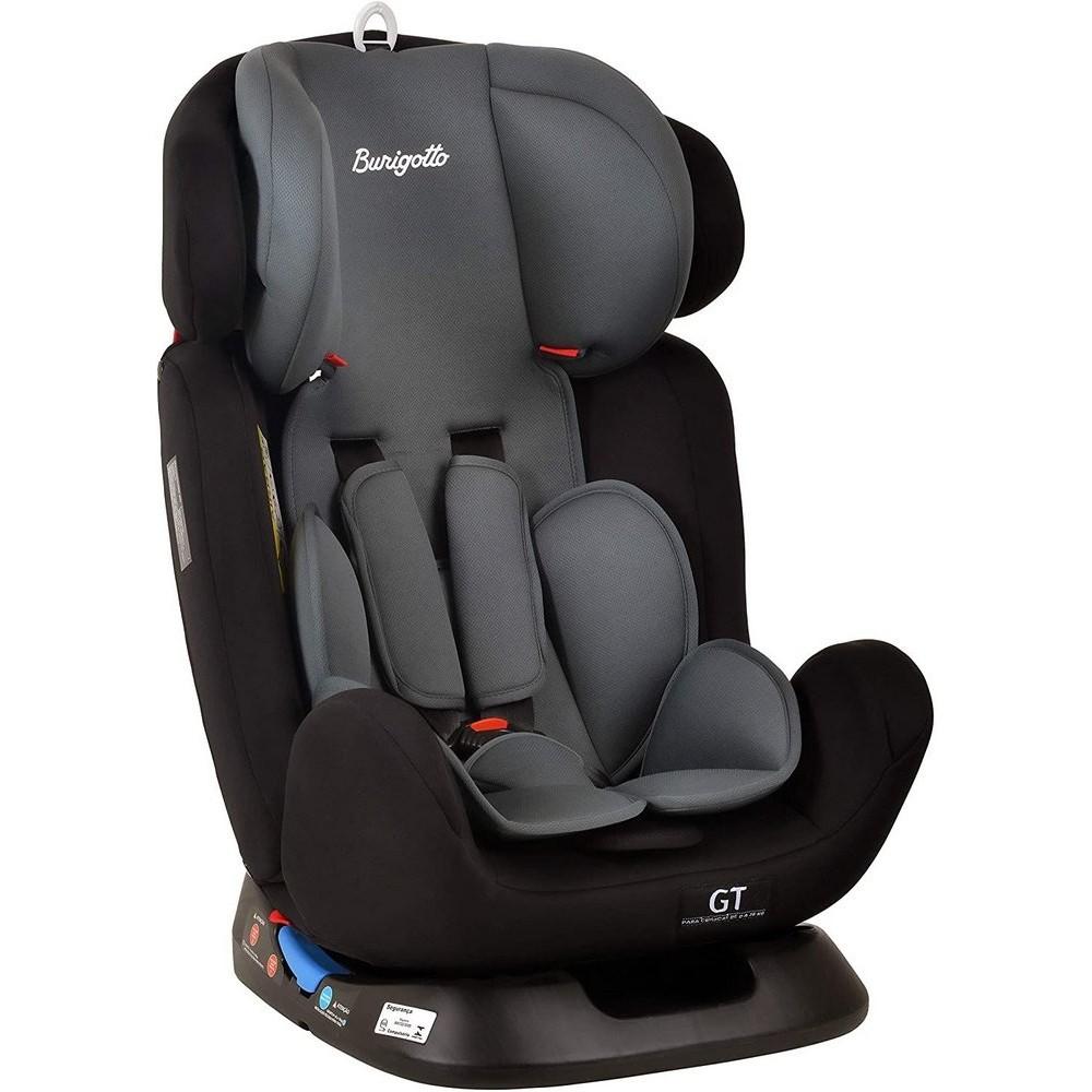 Cadeira para Auto Burigotto Reclinável REF: 5130 GT
