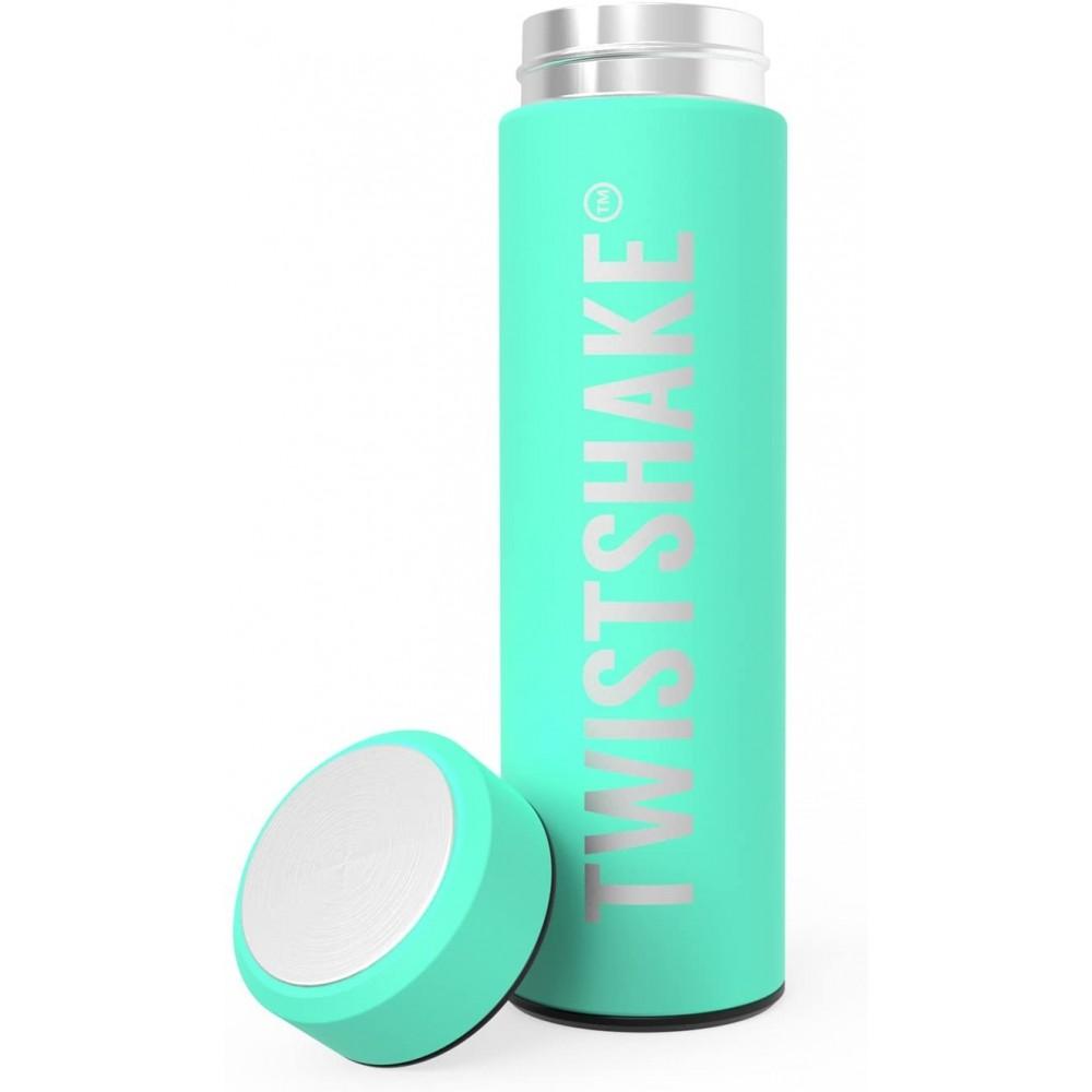 Garrafa Térmica 420 ml - Twistshake REF: 78299 TERMICA