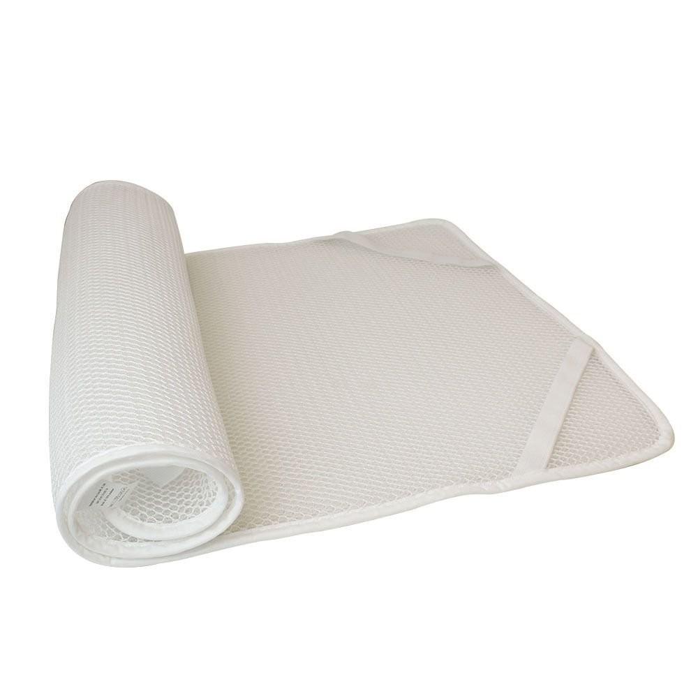 Camada Extra para Colcha Safe Baby  Clingo REF: C0196