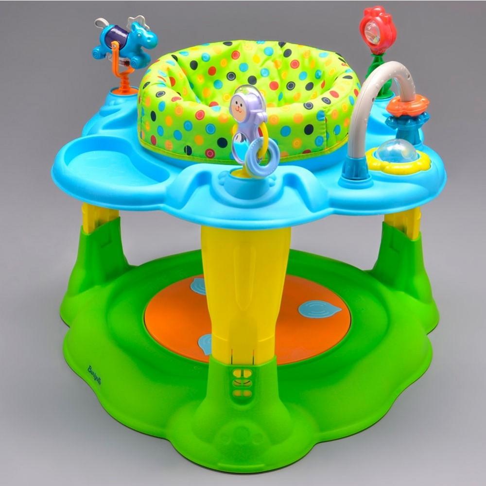 Centro de Atividade PlayMove  Burigotto REF: 5055