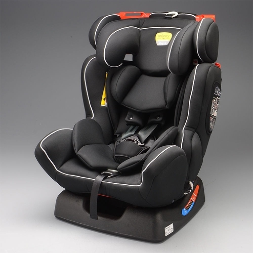 Cadeira Auto Infinity Burigotto  REF: 5118