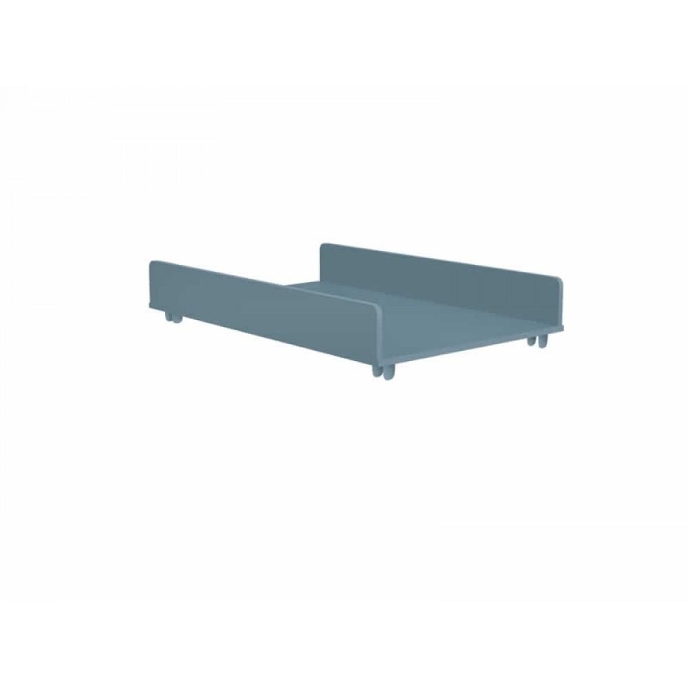 Trocador Juju Azul Fosco Reller REF:  21325