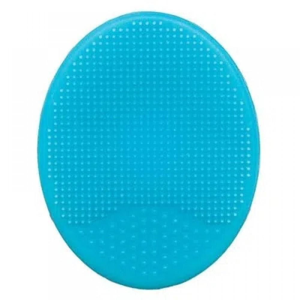Escova de Banho em Silicone Buba REF: 9722