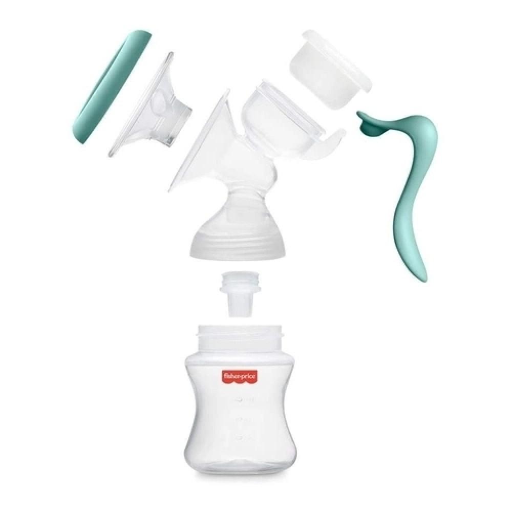 Cadeira De Alimentação Portátil Monstrinhos Multilaser REF: BB603