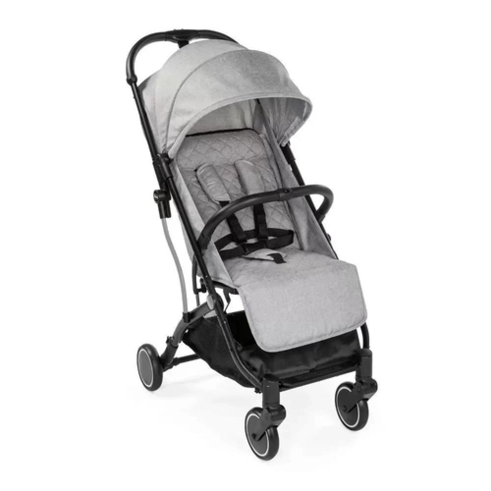 Carrinho de Bebê Trolley Me Chicco