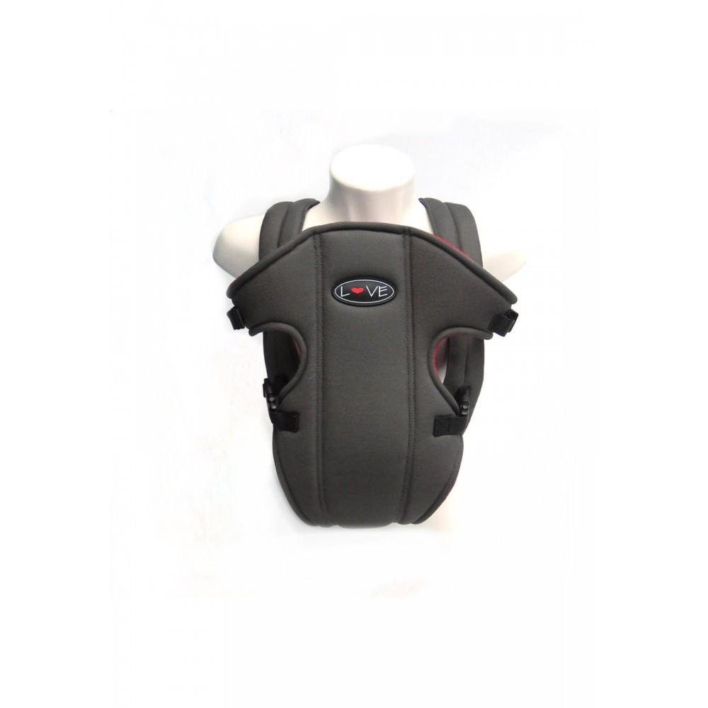 Canguru Safe e Care Love 3 a 12kg REF: 4000